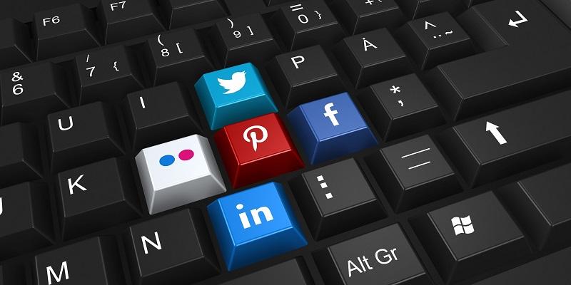 Social networking to ważna składowa udanego planu marketingowego