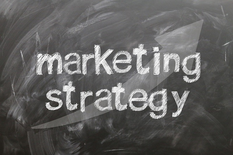 Inbound marketing to jedna z wielu strategii marketingowych