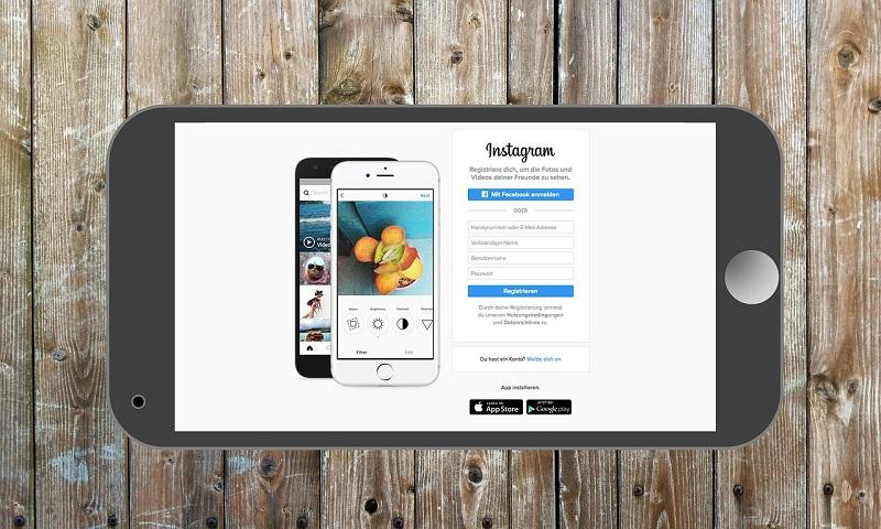 Czy Twoja firma ma konto w mediach społecznościowych?