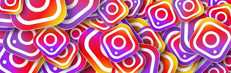 Promuj się za pomocą Instagrama