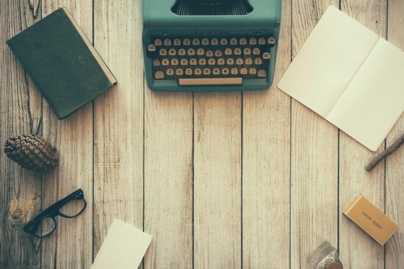 Storytelling - jak budować opowieść